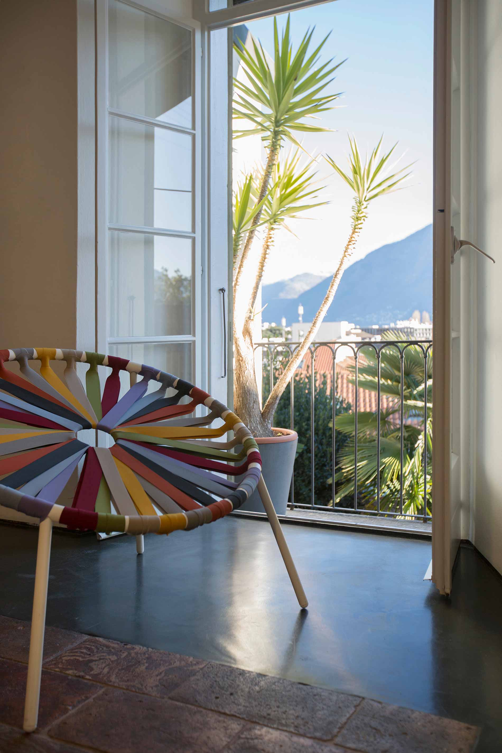 Hotel b b locarno caff dell 39 arte boutique rooms suite for Design hotel tessin